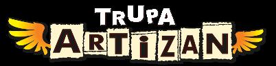 Trupa Artizan – Formatie nunta Bucuresti, Pitesti, Iasi, Brasov