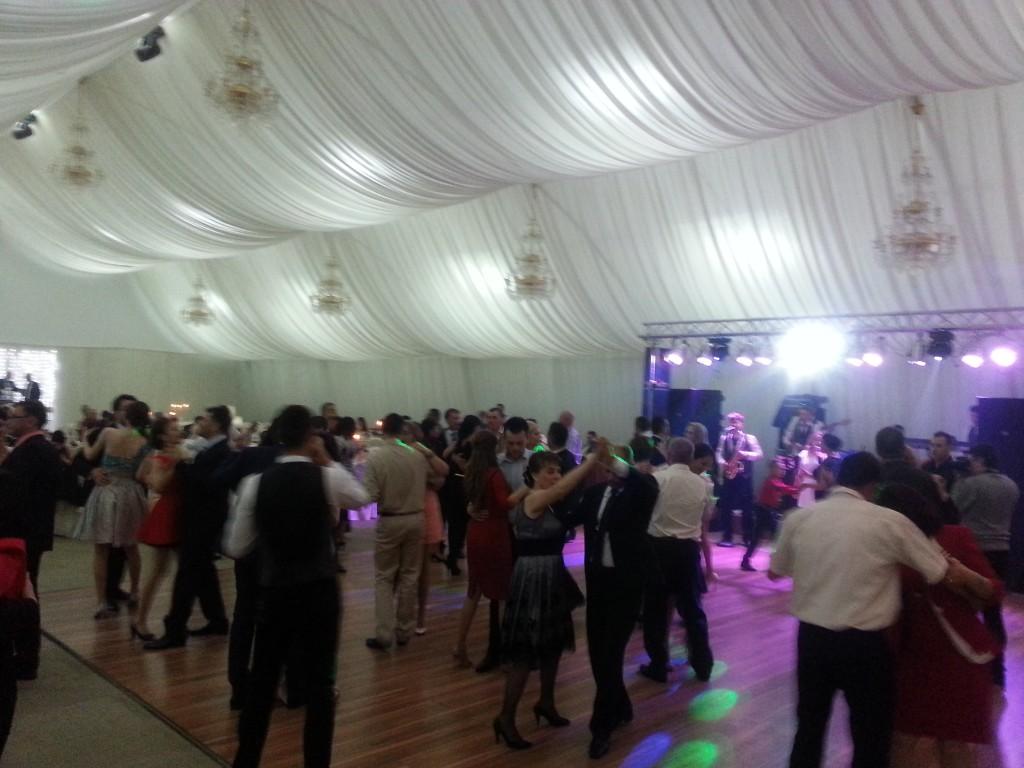 nunta-brasov-1