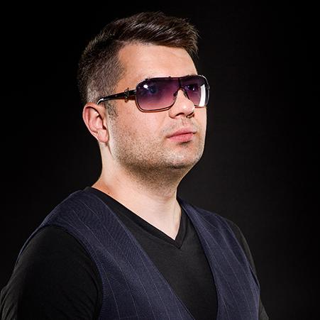 Dănuț Gheorgheș