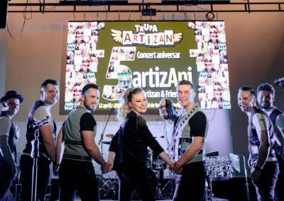 concert Artizani preview - facebook_009