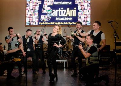 concert Artizani preview - facebook_011