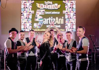 concert Artizani preview - facebook_012