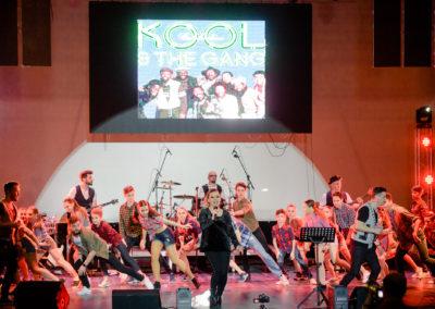 concert Artizani preview - facebook_034