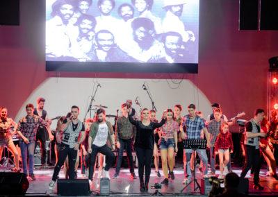 concert Artizani preview - facebook_035