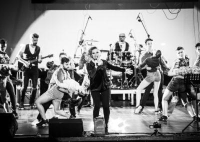 concert Artizani preview - facebook_036