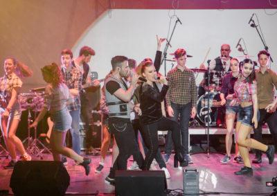 concert Artizani preview - facebook_037