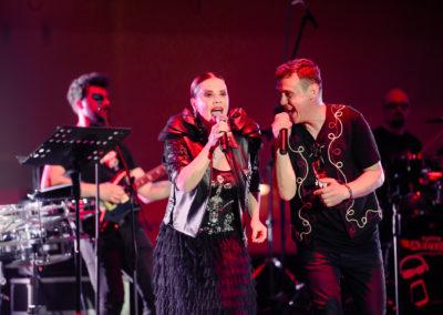 concert Artizani preview - facebook_081