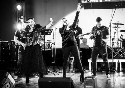concert Artizani preview - facebook_102