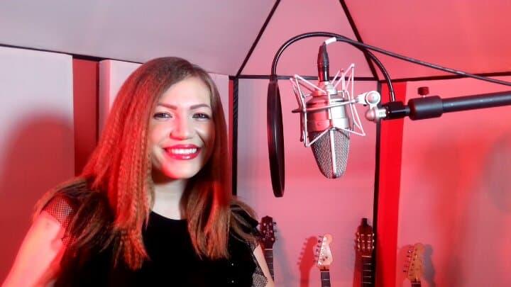 Melodii live cu Trupa Artizan, în varianta acustică!