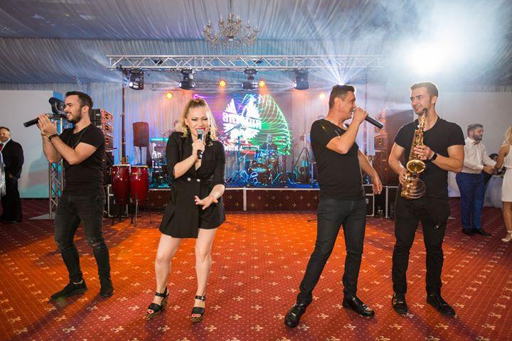 Jurnal de vară Trupa Artizan: nunta de vis din Buzău