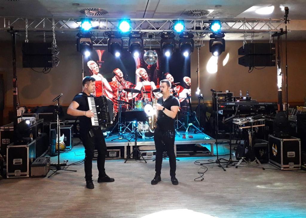 Nuntă în Iași: petreceri de neuitat